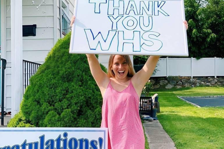 WHS Graduation Signs 1m.jpg