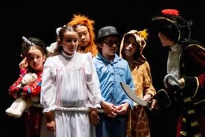 Carousel image 252d0901e894e3dee7de wharton arts pas musical theater