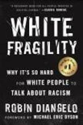 Carousel image 3a3f7845dcdfd4837390 white fragility beacon press