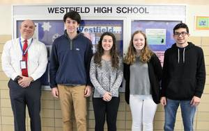 Carousel image 50befbe4f1f7286ddbbf whs.february 2019 act perfect scores