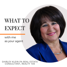 Why Selling Without A Real Estate Agent Is A Bad Idea