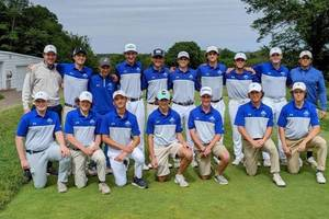 Carousel image 87a15c225f506c290b80 whs golfteamranked