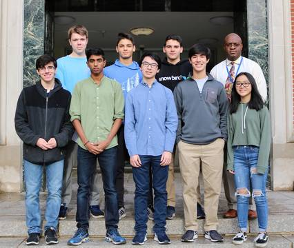 Top story 37a8aec6d98d675efa44 whs.sat act perfect scorers.fall 2018