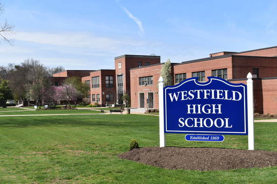 Top story 3add3a75a39187d8d9f3 whs westfieldhigh school