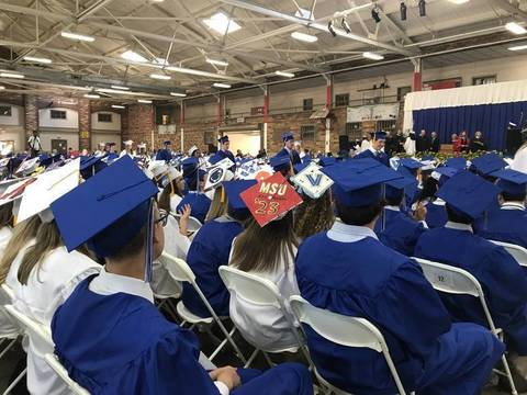 Top story 99d3dcf54f04219521e5 whs graduation june