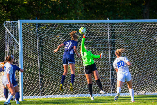 Top story b08df7dba91091158ed0 whs girls soccer vs oak knoll 6524