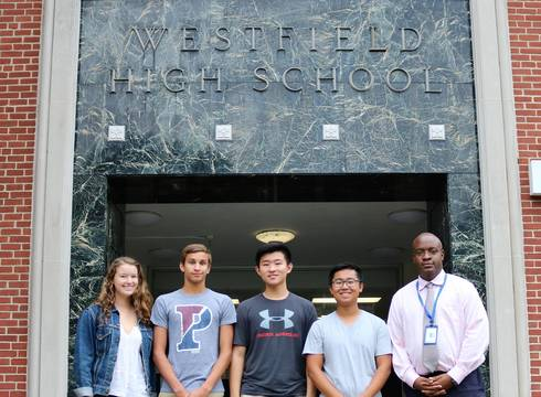 Top story b13c9eeb50adf523cc92 whs.natl merit scholarship semi finalists.sept 2018