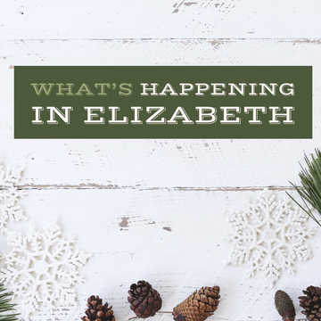 Top story dae4753c5b045d12c1f0 whats happening elizabeth winter