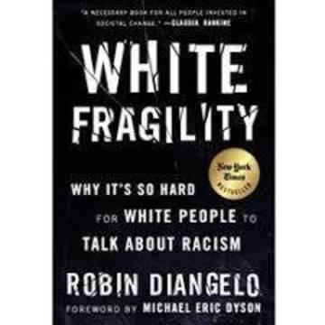 Top story ddbfd8eab3274e534c84 white fragility
