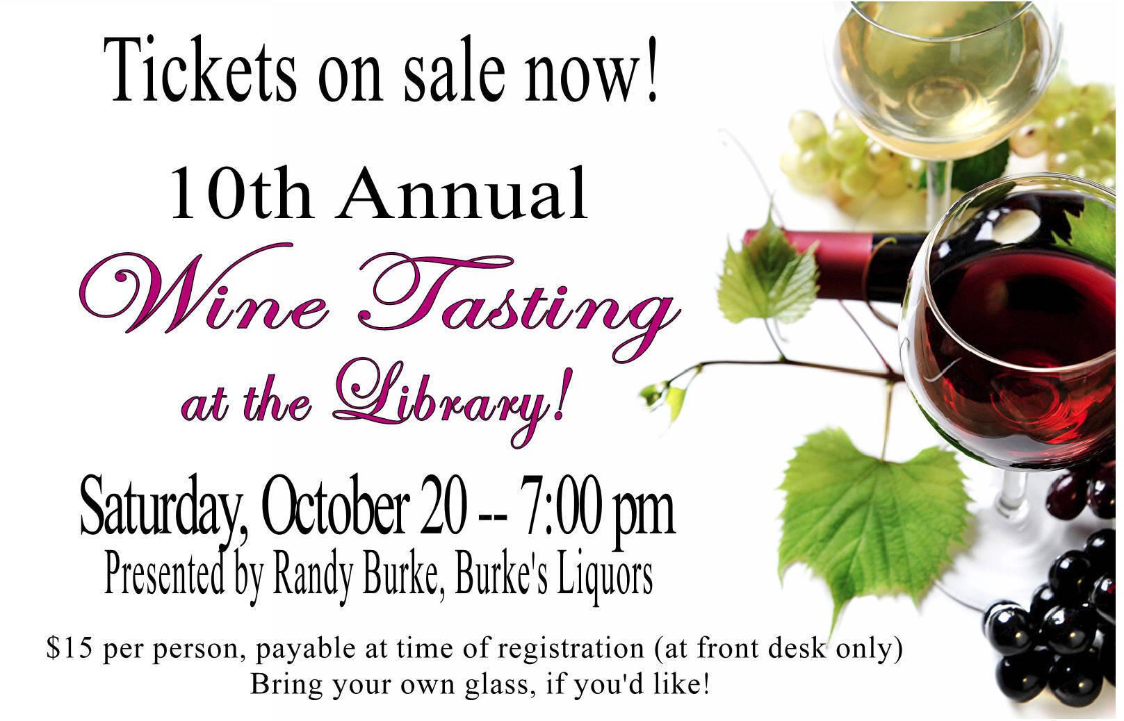 wine tasting 18.jpg