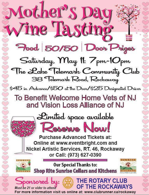 Wine-Tasting-Flyer-Update.jpg