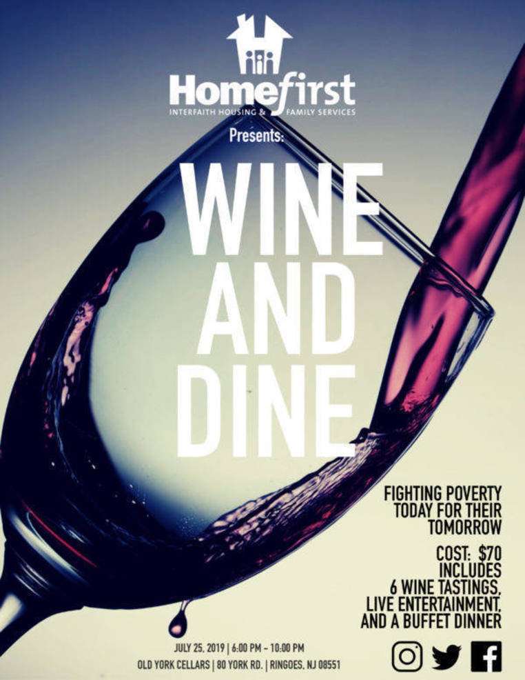 Wine-and-Dine_Socials-Image-600x776.jpg