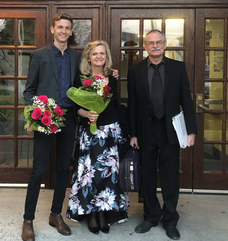 Winnicki Family Trio.jpg