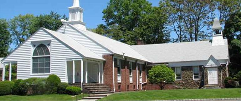 Willow Grove Presbyterian Church.png
