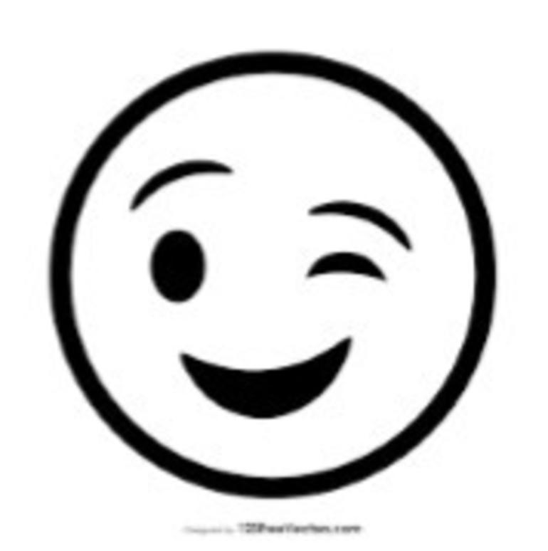 wink 123Freevectors.com.png