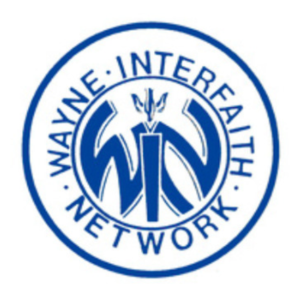WIN Food Pantry Logo.png
