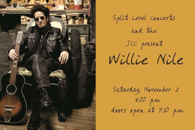 Willie Nile.jpg