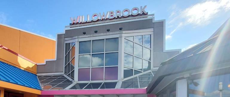 willowbrook mall.jpg
