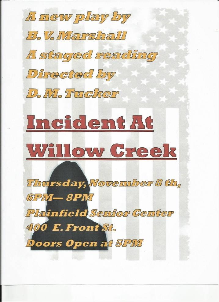 Willow Creek.jpg