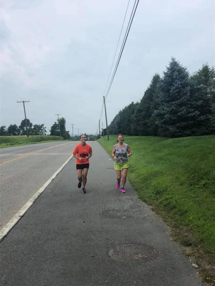 with runner.jpg