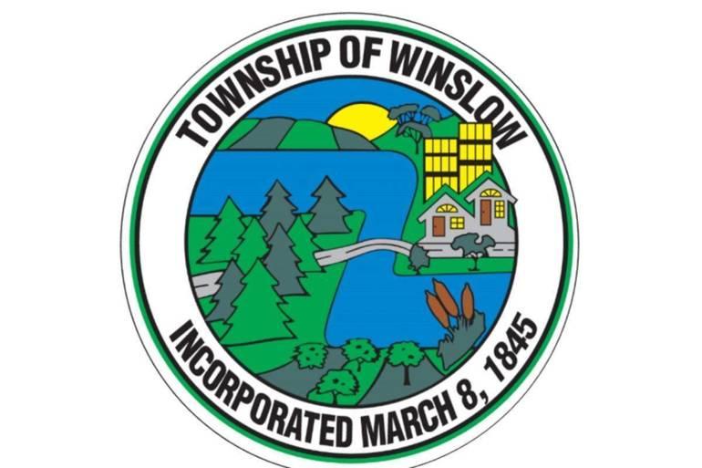 Winslow2.jpg