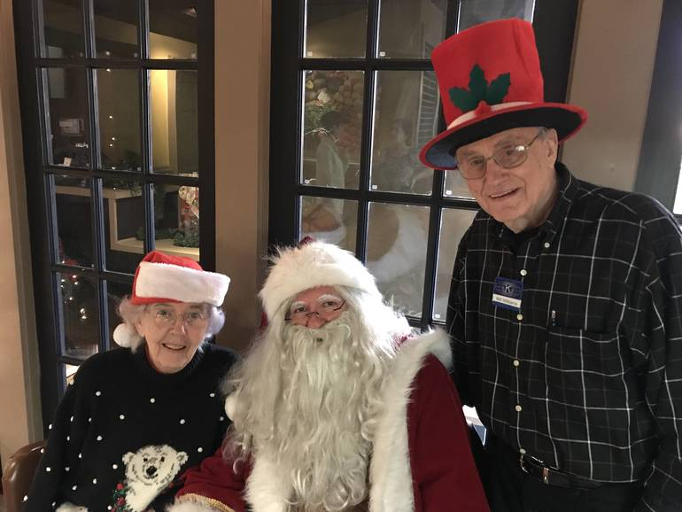 Williams with Santa.jpg