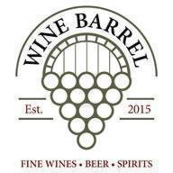 WineBarrelLogo.jpg
