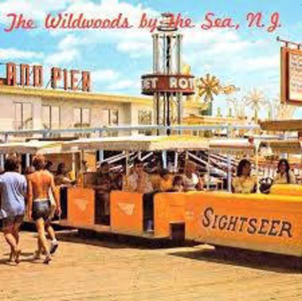 WildwoodPostcard.jpg