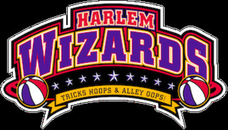 Wizards-Primary-Logo-small.png