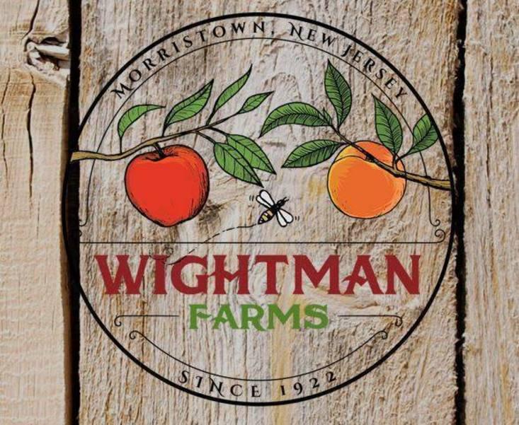 Wightman Logo.JPG