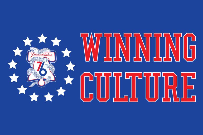 winning-culture-logo-new.png
