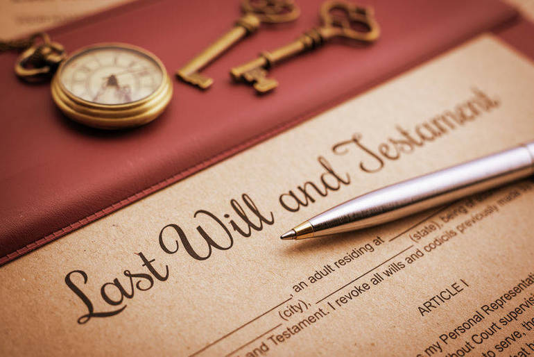 wills-and-probate-1.jpg