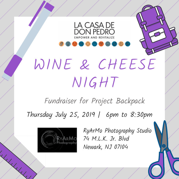 Wine & Cheese Night Square.png