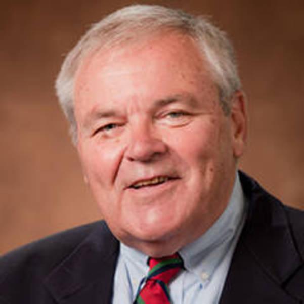 Paul Wieland