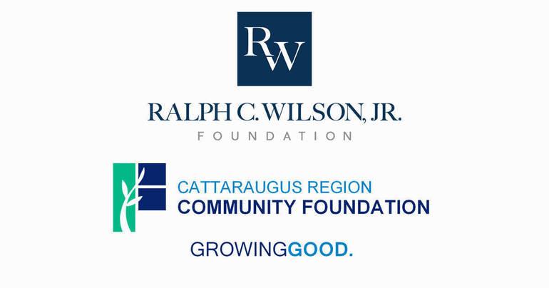Wilson.CRCF.logos.jpg