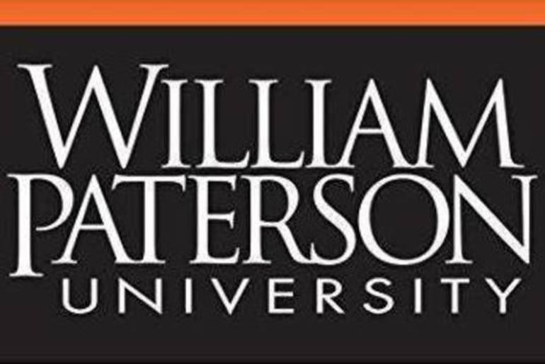william paterson logo.jpg