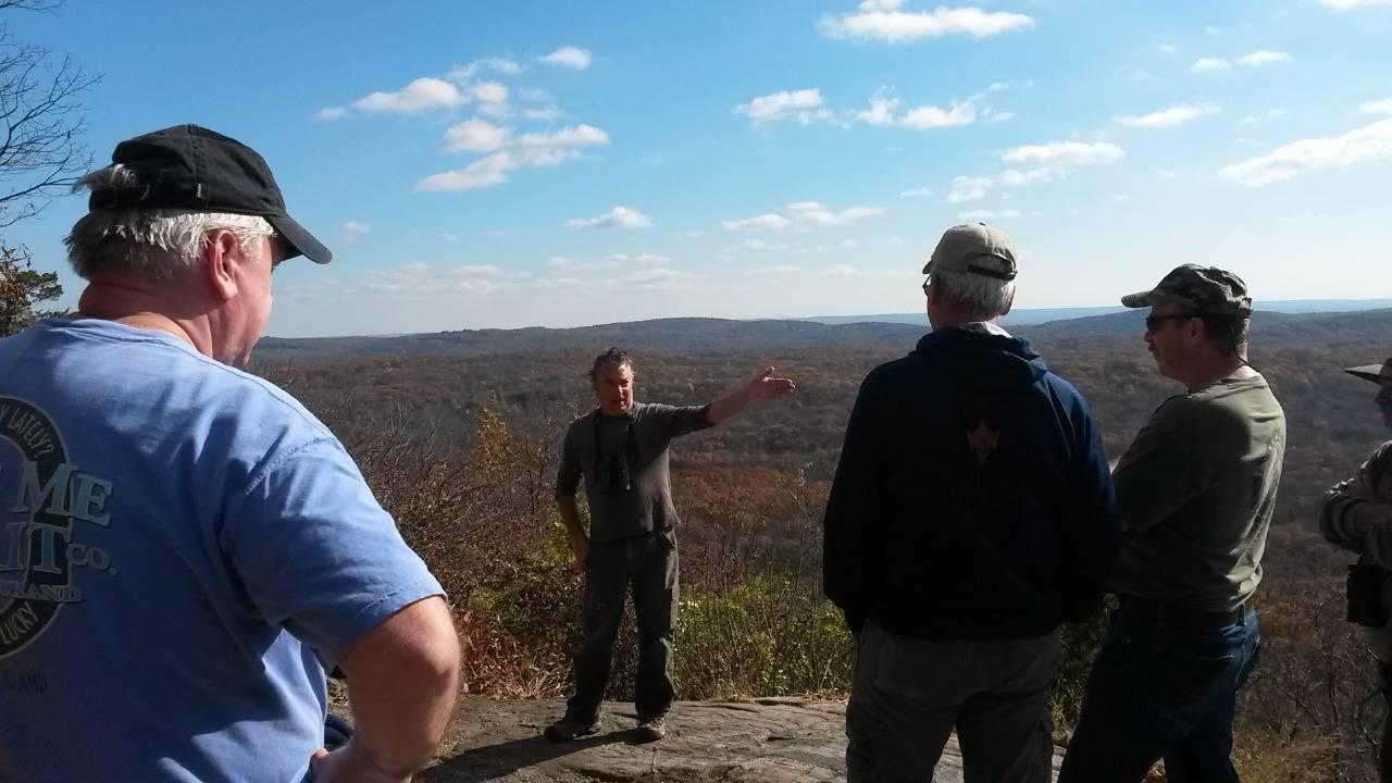 Wildcat Ridge Hawk Watch.jpg
