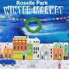 Carousel image 0c597c10865e351186ce winter market