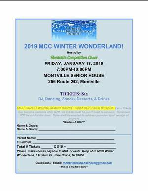Carousel image 169a468c04921bb86f39 winter wonderland with montville competition cheer team