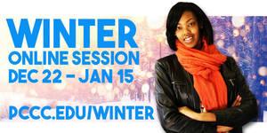 Carousel image 3db56e1b51d31ff4b8e9 winter online sessions 2020 twitter