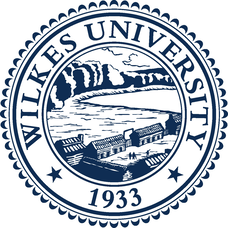 Carousel image 5486d26eadc83c1547ec wilkes university seal blue