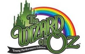 Carousel image 6a4f73f84ea1cbc0e168 wizard of oz young performers