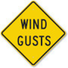 Carousel image 7452a2ec42da71fe478d wind gusts