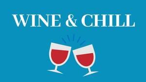 Carousel image ca70158aab8a5c4034e0 wine logo