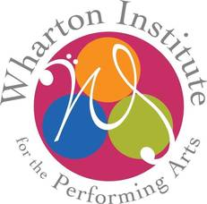 Wharton Institute for the Performing Arts Asks Community to Take Survey: Be Entered into Drawing for iPad