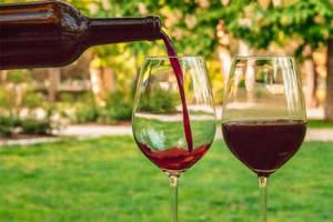Carousel_image_f25f350b7404c034db3e_wine