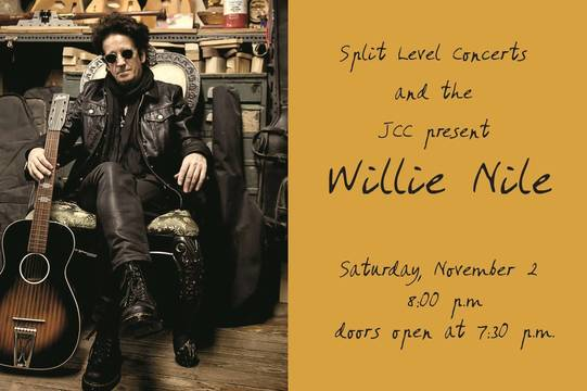 Top story 38fa148851938a91c038 willie nile