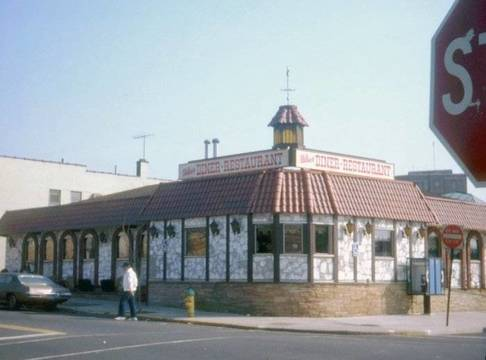 Top story 5077c2c1e7a12177fd2c willies diner
