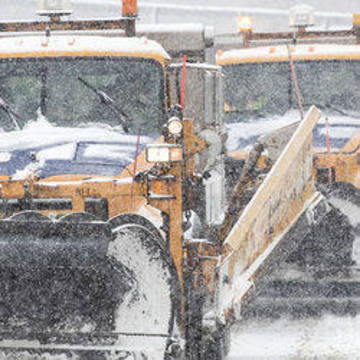 Top story 6e1fe13176624bbe1659 winter storm snow plows