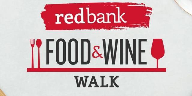 Top story 70f146fa9b2095adbc23 wine walk logo